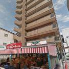賃貸マンション   (分譲貸) ◆兵庫区塚本通5丁目◆