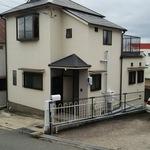 リフォーム住宅   ◆東垂水町字高丸◆