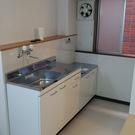 賃貸マンション    ◆明石市魚住町清水◆